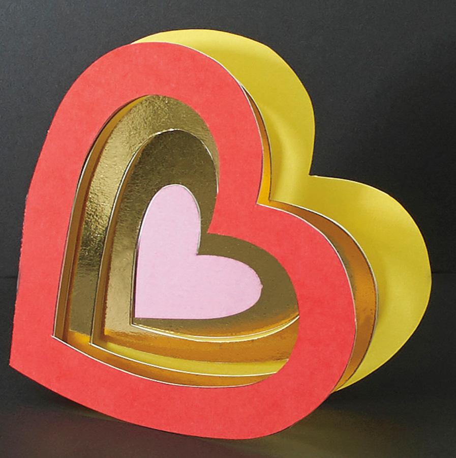 3D-Heart-John-Sands