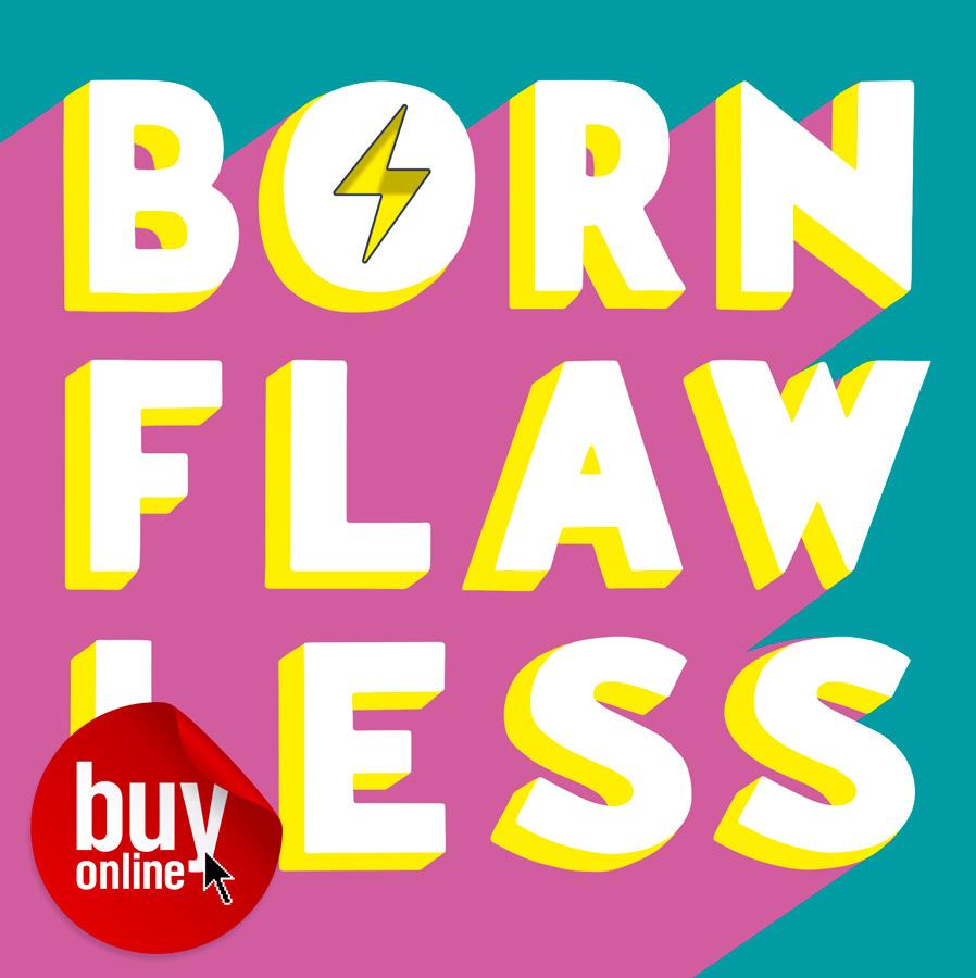 Born-Flawless-John-Sands