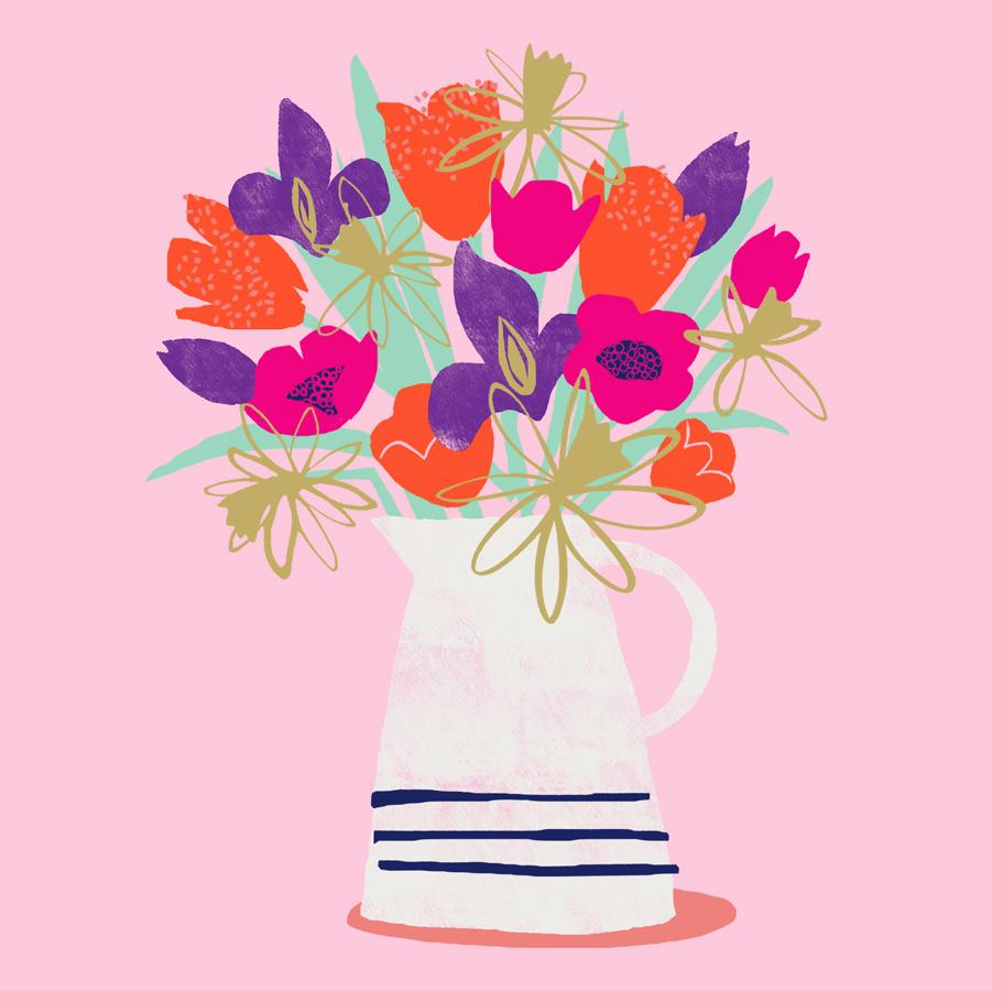 Flowers-John-Sands