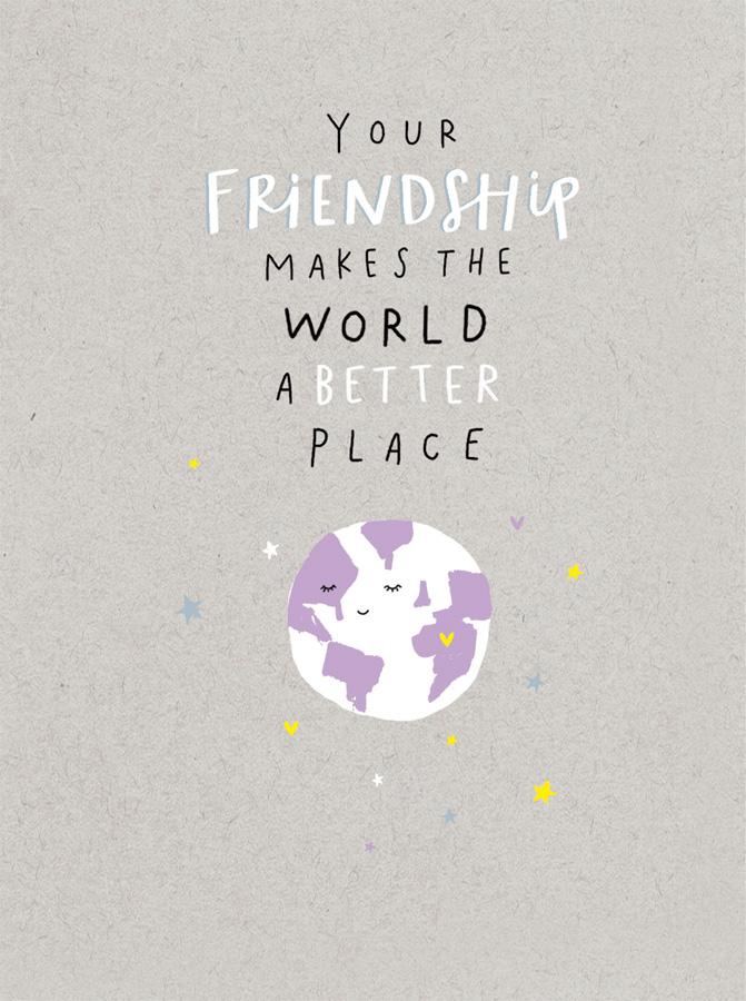 Friendship-John-Sands