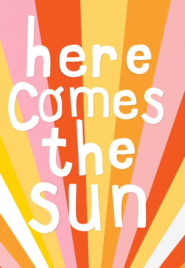 Here-Comes-the-Sun-Henderson