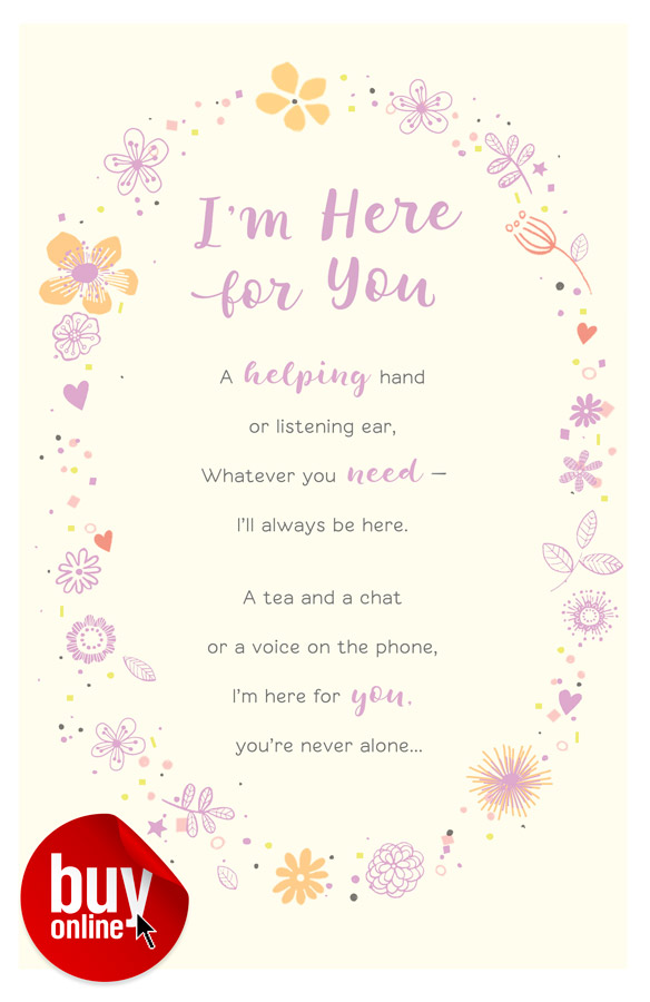 Here-for-you-John-Sands