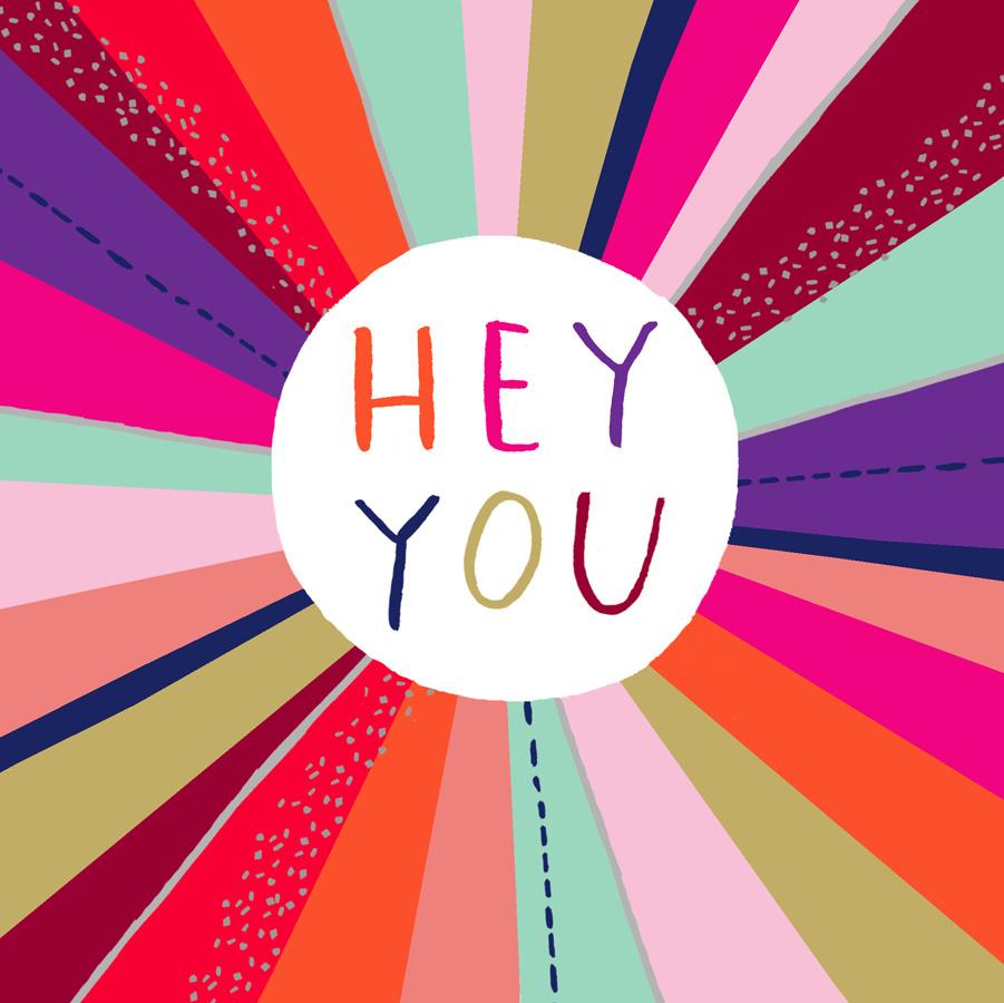 Hey-You-John-Sands