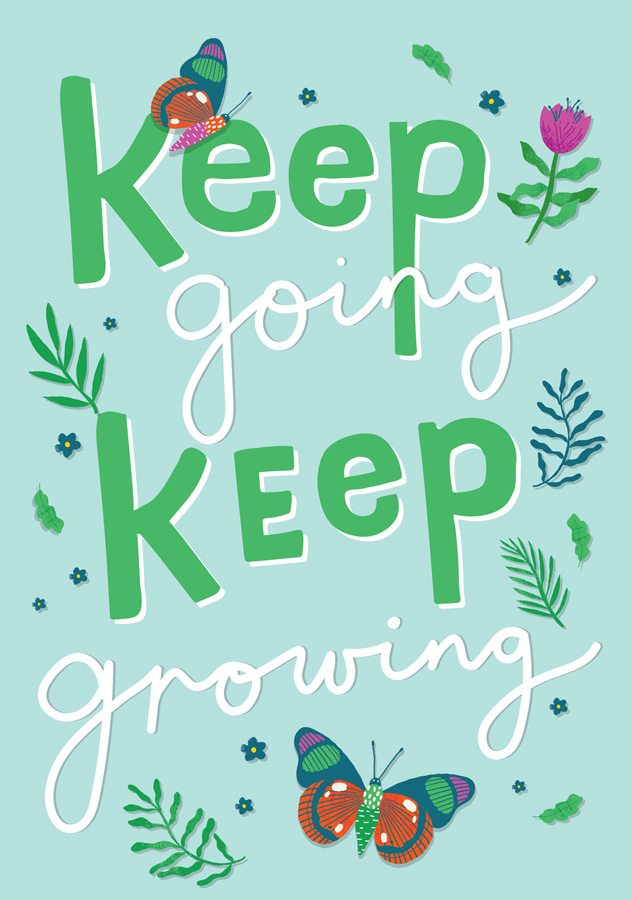 Keep-Going-Henderson