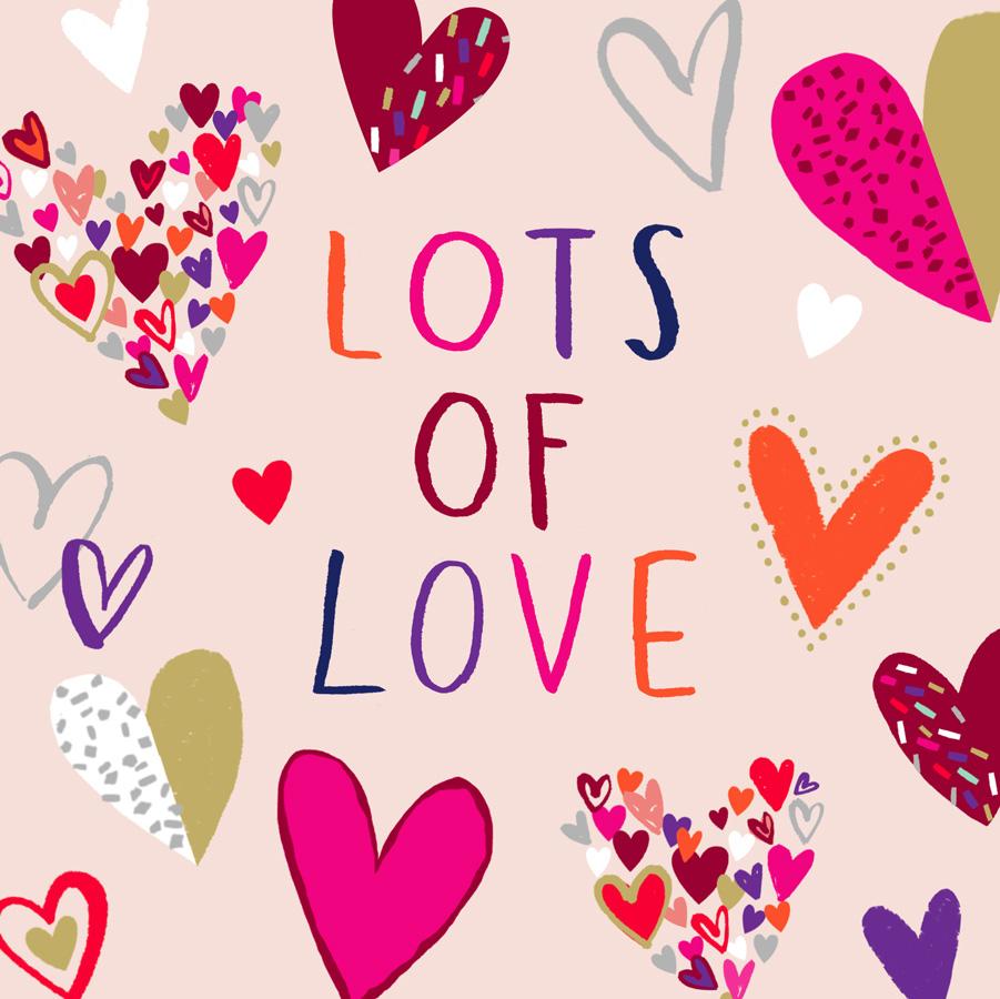 Lots-of-Love-John-Sands