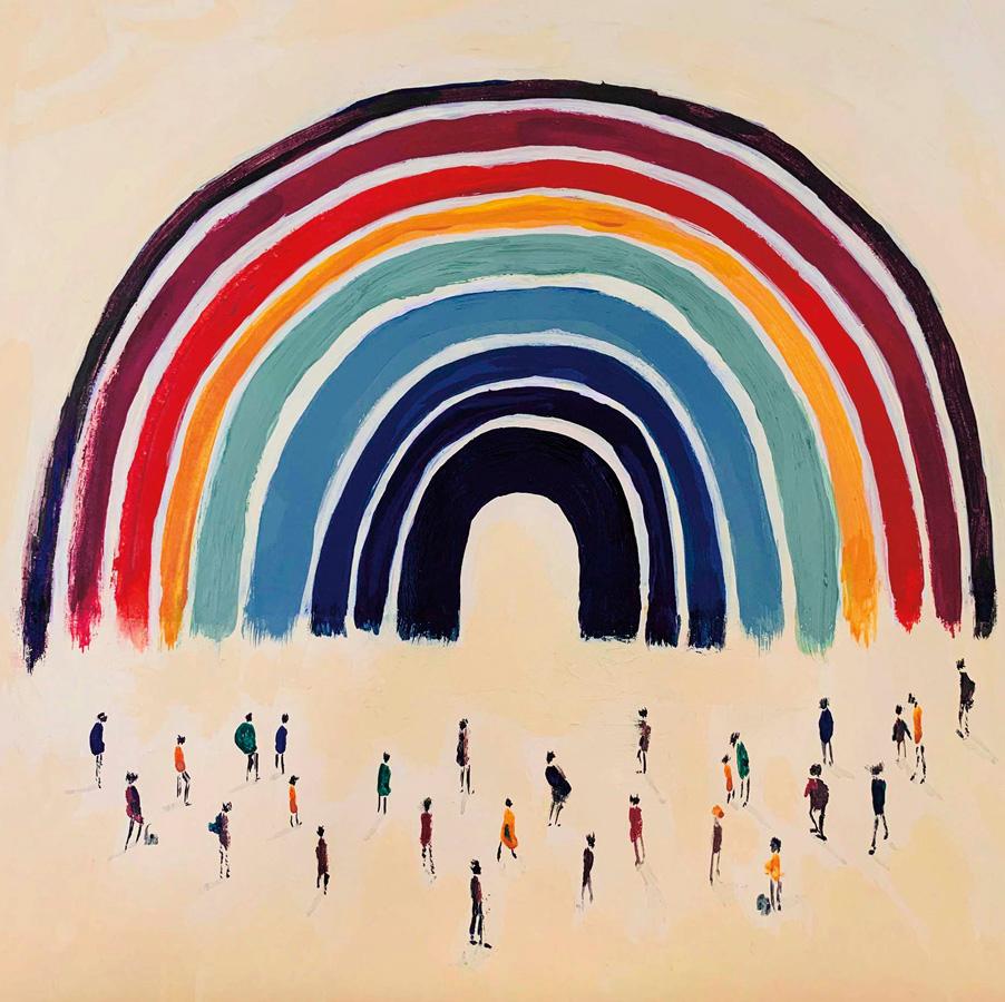 Rainbow-John-Sands