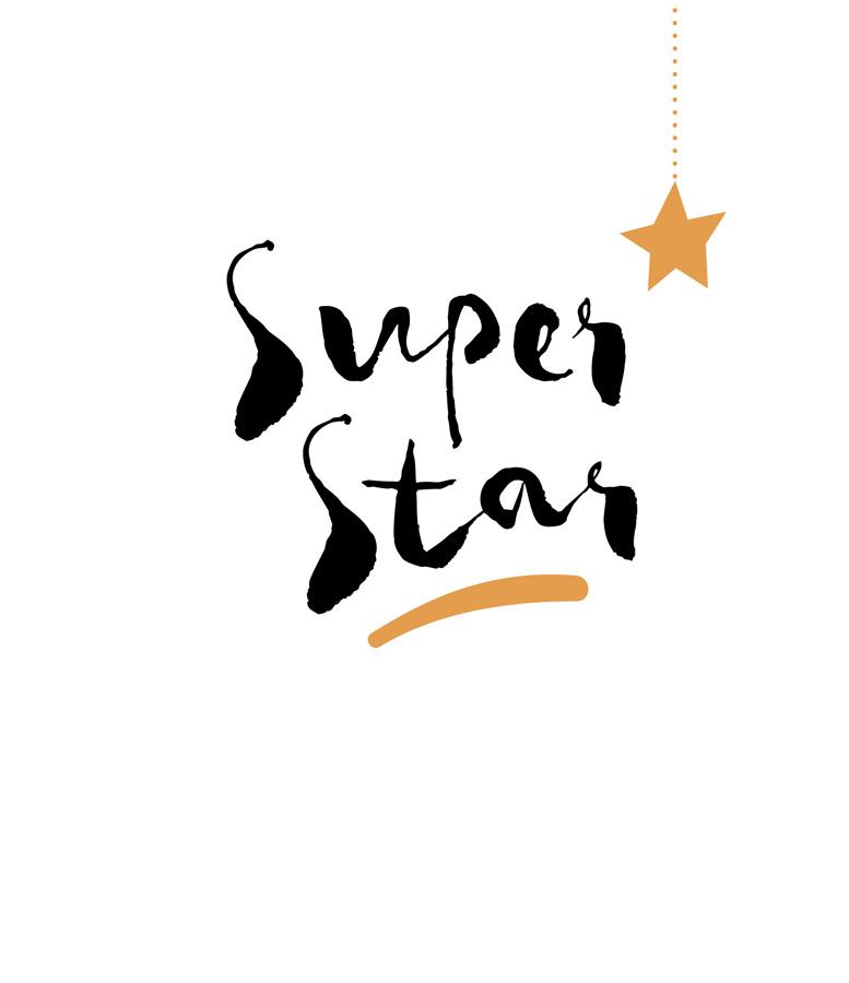 Super-Star-John-Sands
