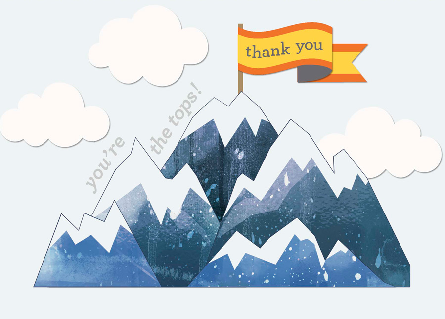 Thank-You-John-Sands