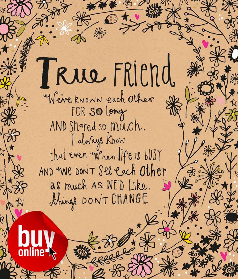 True-friend-John-Sands