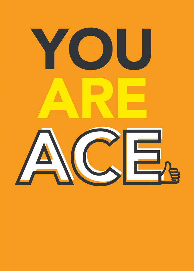 You-Are-Ace-John-Sands