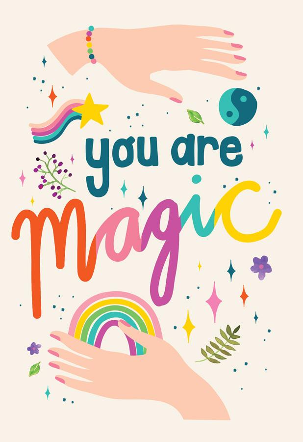 You-Are-Magic-Henderson